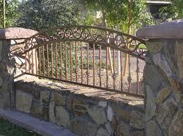 decorative metal fence panels. Exellent Decorative With Decorative Metal Fence Panels