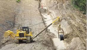 Перспективные инновационные проекты ПАО Транснефть  Практика внедрения подобных систем на объектах сопоставимого масштаба с нефтепроводной системой ПАО Транснефть в мировой практике отсутствуют