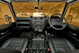 land rover defender interior 2013. upcoming land rover defender interior 2013 n