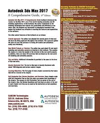 this tutorial array autodesk 3ds max 2018 a prehensive guide prof sham tickoo rh amazon