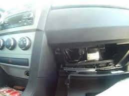 appealing interior fuse box dodge journey ideas best image