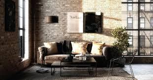 Black Furniture Living Room Ideas Best Black Furniture In Living Room Living Room Furniture Ideas