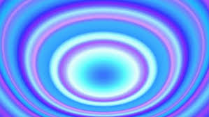 Animation Circles Background Animation Circles Colored Colorful Motion Background