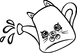 229.66 kb, 903 x 1168. Coloring Pages For Kids Shopkins Madalenoformaryland