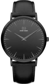 <b>Мужские часы Danish Design</b> IQ16Q1217 - купить по цене 3398 в ...