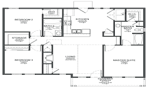 tiny houses plans 3 bedroom tiny house small house plans for families