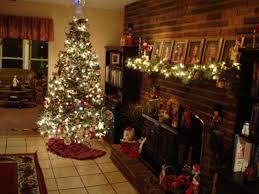 Desain Interior Natal yang Minimalis