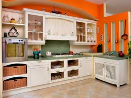 simple country kitchen designs. Simple Country Kitchen Designs