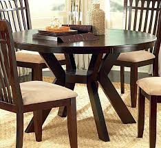 sensational nice inch round dining table set luxury inch round dining table set about remodel home