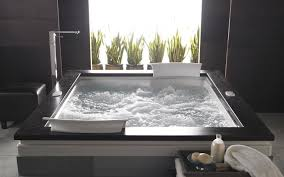 modern design bathtubs. image of: modern whirlpool bathtubs design