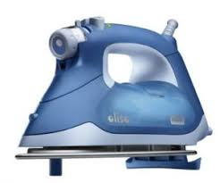 Best Irons For Quilting - We Review Our Four Favorite Quilting Irons & oliso iron - top quilting iron Adamdwight.com