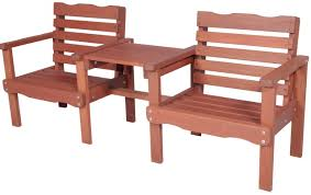 wood patio furniture plans. Outdoor Furniture Plans Free Home Design Ideas - Dayri.me Wood Patio