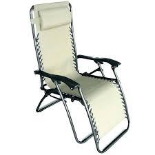 indoor zero gravity chair. Anti Gravity Chair Zero Lounge Best Outdoor Chairs . Indoor