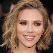 share this link copy scarlett johansson plemented