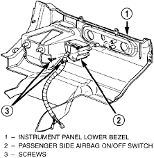 furuno depth transducer wire diagram furuno automotive wiring description 83298759 furuno depth transducer wire diagram