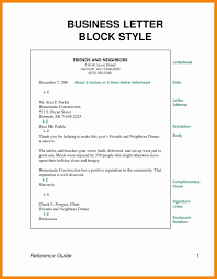 how do you format a letter cover letter format spacing 27 application and fresh margins