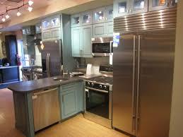 Bath Kitchen Showroom Topeka Ks Premium Cabinets Kitchen Bath Bath Kitchen Showroom Topeka Ks