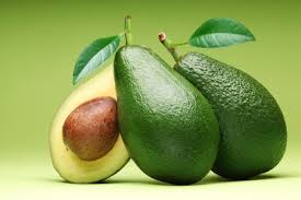 Image result for avocado images