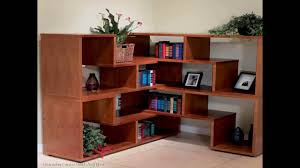 gallery amazing corner furniture. Cool Corner Bookcase Ikea With Doors Brown Wooden: Amazing Gallery Furniture I