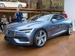 2018 volvo c30. wonderful 2018 2018 volvo coupe concept with volvo c30