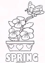 Small Picture Pretentious Design Coloring Pages Printouts 14 Free Printable