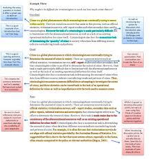 cheap dissertation chapter editor websites for school help huron sun