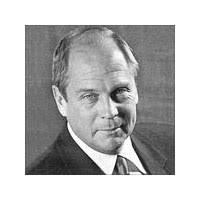 ALBERT HAZARD Obituary - Death Notice and Service Information