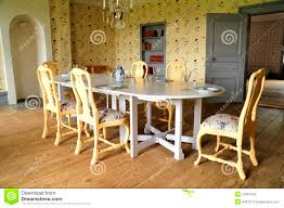 Lane Dining Room Sets Apartments Picturesque Vintage Home Love Dining Room Table