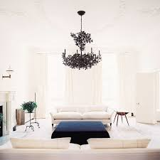 lighting rooms. 17 gorgeous rooms where lighting steals the show s