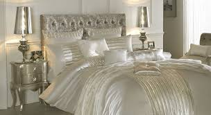 bedding set beautiful luxury velvet bedding sahara silver duvet cover set double amazing luxury velvet