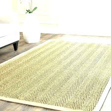 area rugs 10 x 12 area rug x s s s area rugs x tstbetclub 10 x 12 area