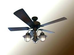 outside ceiling fans with lights ceiling fans ceiling fans with lights outdoor ceiling fans fan light outside ceiling fans with lights