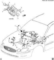 citroen c4 wiring schematic citroen discover your wiring diagram turn signal relay location 1995 toyota t100 citroen c4 wiring schematic
