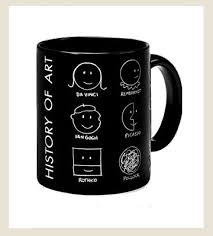 office mugs. Wine Accessories Gifts. Funny Coffee Mugs Office