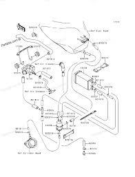 Yamaha g2 wiring fiero harness yamaha electric golf cart diagram diagrams for cart