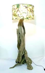 driftwood table lamps drift wood for lamp australia driftwood table lamps drift wood for lamp australia