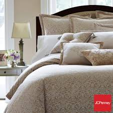 Jcpenney Extra 30 Off In Store Coupon 50 Off Bedding Bath