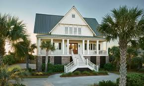 Charleston House Design Beauty And The Beach Charleston Style Design Magazine
