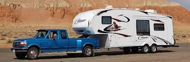Small Picture Cougar 276RLSWE Fifth Wheel Trailer Review
