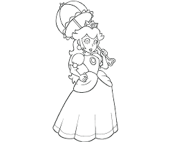 Print Out Coloring Pages Princess Wellnessworldinfo