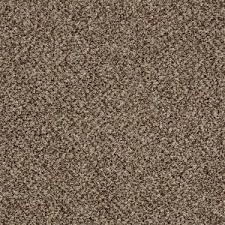 home decorators collection wholehearted ii color pebble path