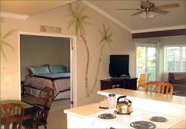 e Bedroom For Rent e Bedroom For Rent Apartment 1 Bedroom For
