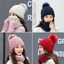 But whose to say that you too can t be just as fashion forward in fur. 2020 Womens Fashion Winter Beanie Hat Casual Beret Knitted Beanies Caps Gorros Mujer Invierno Hats For Women Girls Russia Stock Women S Skullies Beanies Aliexpress
