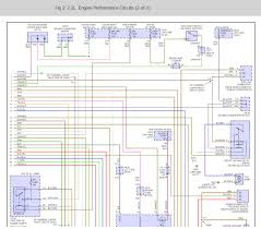 1989 toyota camry ignition system wiring diagram wiring diagram 1989 toyota camry ignition system wiring diagram wiring library 1989 toyota camry ignition system wiring diagram
