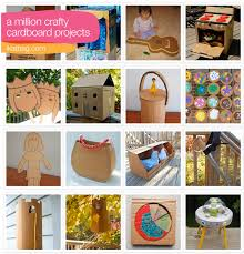 Decorating Cardboard Boxes 100 Ways to Repurpose a Cardboard Box Money Saving Mom 64
