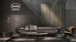 Miami Design District Furniture