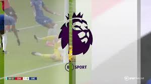 VIDEO Southampton vs Chelsea (Premier League) Highlights