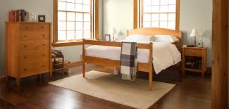 corner bedroom furniture. Bedroom By Maple Corner Woodworks Furniture B