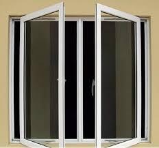 window swing