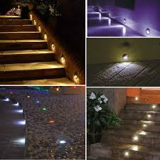 exterior soffit lighting fixtures outdoor led light fixtures exterior gable lights under eave lighting led
